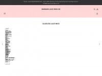 bargainlacewigs.co.uk