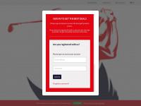 bargaingolfequipment.co.uk