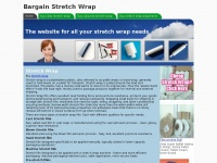 bargainstretchwrap.co.uk