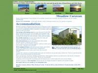 barleyvilla.co.uk