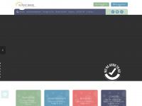 barmouth-holidaylets.co.uk