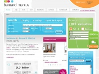 barnardmarcus.co.uk