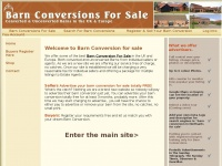 barnconversionforsale.co.uk