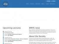 barnes-history.org.uk