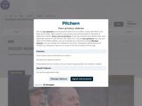 barneshockeyclub.co.uk
