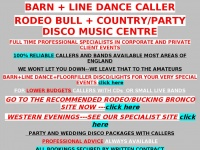 barndancecallercentre.co.uk