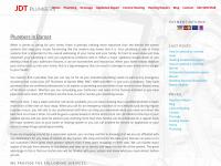 barnet-plumbers.co.uk