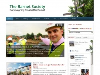 barnetsociety.org.uk