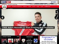 barnsleyfc.co.uk