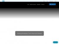 Tecinteractive.co.uk