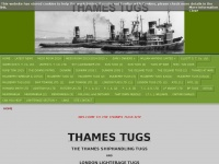 thamestugs.co.uk