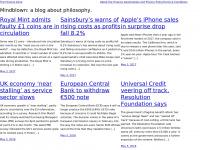 The-finance-zone.co.uk