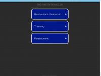 The-firestation.co.uk