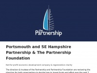 the-partnership.co.uk