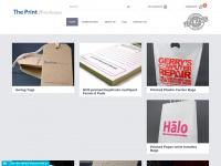 the-print-warehouse.co.uk