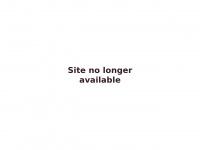 theashberry.co.uk