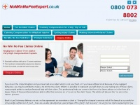 nowinnofeeexpert.co.uk