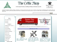 thecelticshop.co.uk