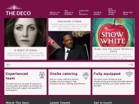 thedeco.co.uk