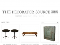 thedecoratorsource.co.uk