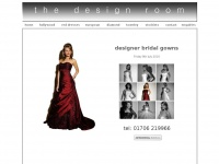 thedesignroom.co.uk