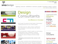 thedesignstudios.co.uk