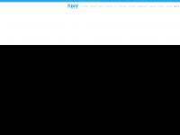 thediyschool.co.uk