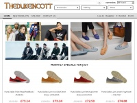 thedukeincott.co.uk