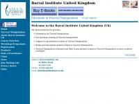 barralinstitute.co.uk