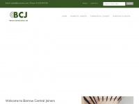 barrowcentraljoinery.co.uk