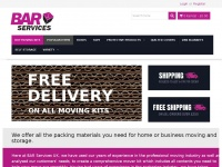 Barservices.co.uk