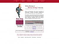 Barryyoung.co.uk