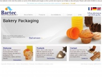 bartecpackaging.co.uk