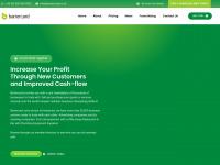 Bartercard.co.uk