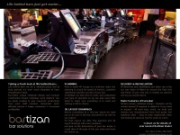 Bartizan-bars.co.uk