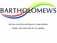 Bartholomews.co.uk