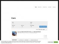 Bartleyscars.co.uk