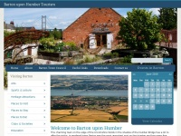 Barton-upon-humber.org.uk