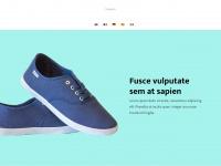 Bartonlake.co.uk