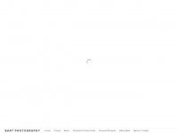 Bartphoto.co.uk