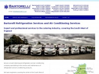 Bartorelli.co.uk