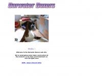 Barwater.co.uk