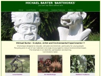 Bartworks.co.uk