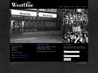Barwestone.co.uk