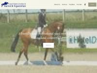 Barwick-equestrian.co.uk