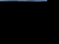 baseballandsoftball.co.uk