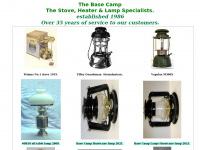 base-camp.co.uk