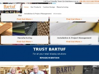 bartuf.co.uk