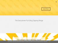Theexecutioner.co.uk