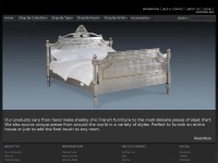 thefrenchfurniturecompany.co.uk